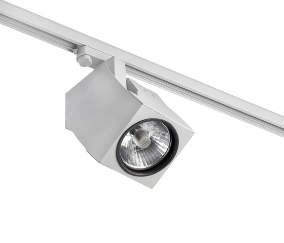 Fokus HIT-T by Faro | Ceiling-mounted spotlights