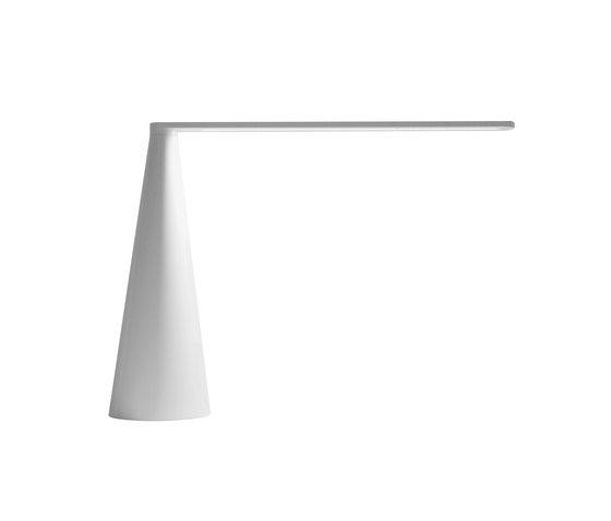 Elica by martinelli luce | General lighting