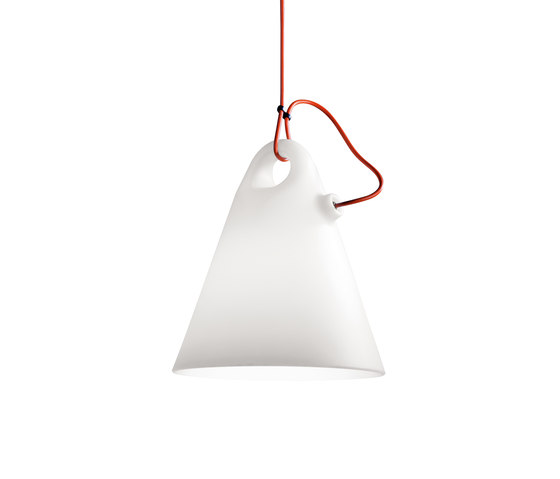 Trilly by martinelli luce | General lighting
