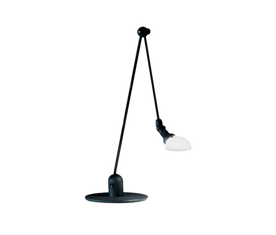Amico by martinelli luce | General lighting