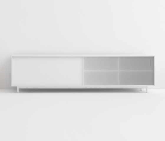 Shift* von Pastoe | Sideboards / Kommoden