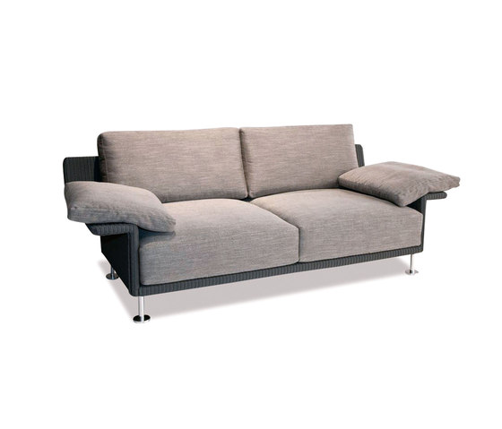 Madison Sofa von Accente | Loungesofas