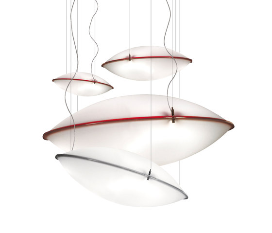 GlouGlou by martinelli luce | General lighting