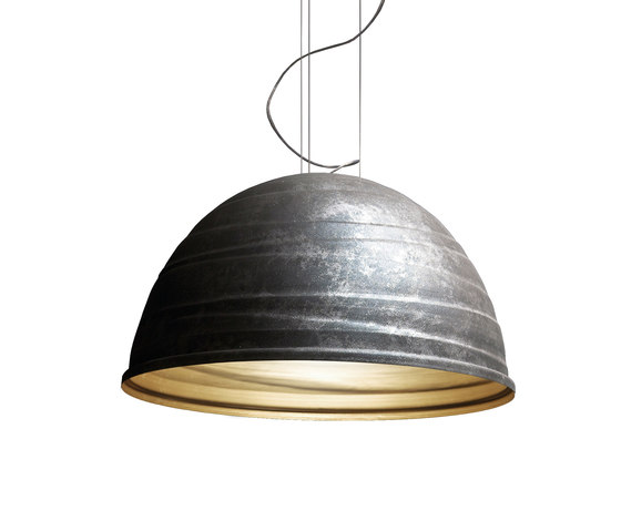 Babele by martinelli luce | General lighting