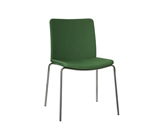 Stella chair de Swedese | Chaises