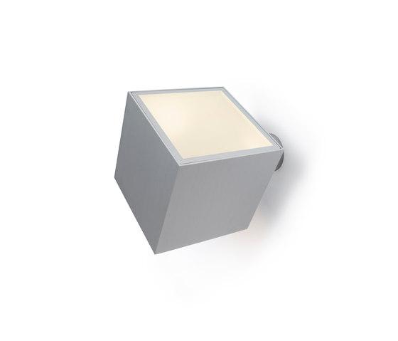 Zo IN by Trizo21 | General lighting