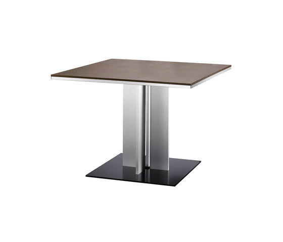 Sitagprime Conference table by Sitag | Meeting room tables