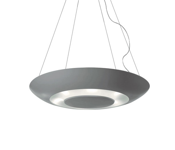 Armille by martinelli luce | General lighting