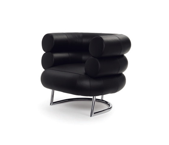 Bibendum by ClassiCon | Lounge chairs