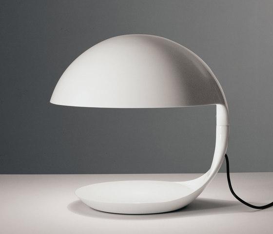 Cobra di martinelli luce | Illuminazione generale