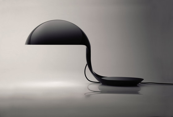Cobra by martinelli luce | General lighting