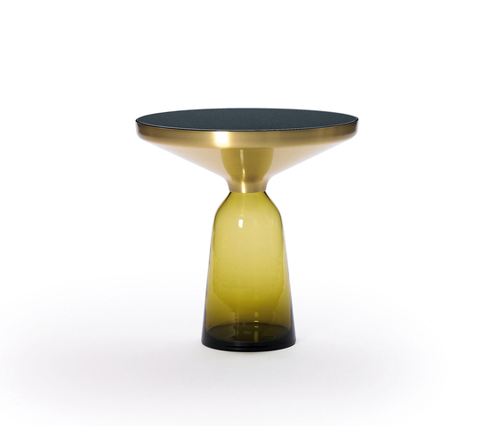 Bell Side Table by ClassiCon | Side tables