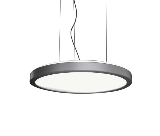 Luna by martinelli luce | General lighting