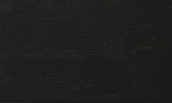 Ash carbon blanched von Montis