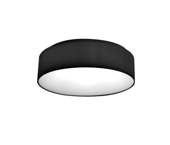 Hole light von martinelli luce   Allgemeinbeleuchtung