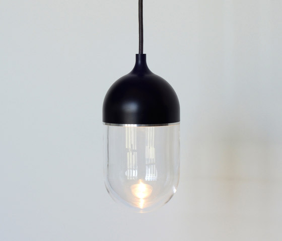 Acorn Clear by Atelier Areti | General lighting