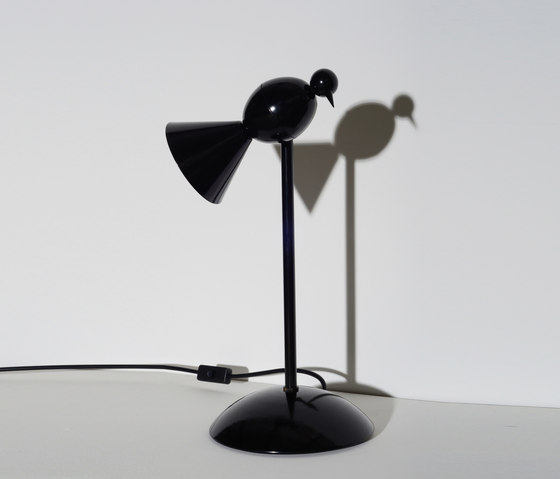 Alouette Desk lamp by Atelier Areti | General lighting