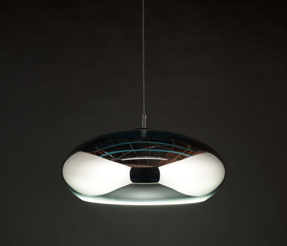 Capella by VISO | General lighting