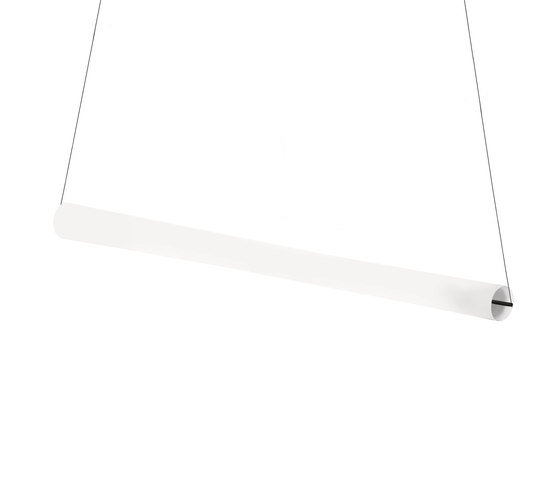 Pistillo by martinelli luce | General lighting