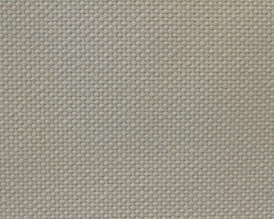 Malva by Montis | Fabrics