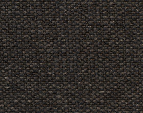 Mykonos 70 by Montis | Fabrics