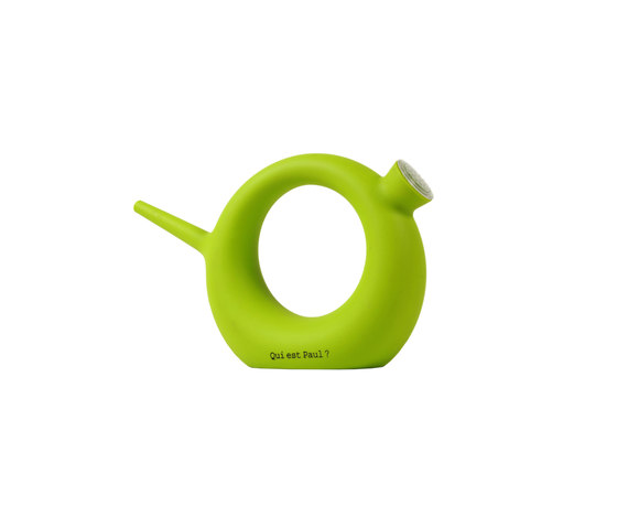 Ohlala Watering by Qui est Paul? | Watering cans