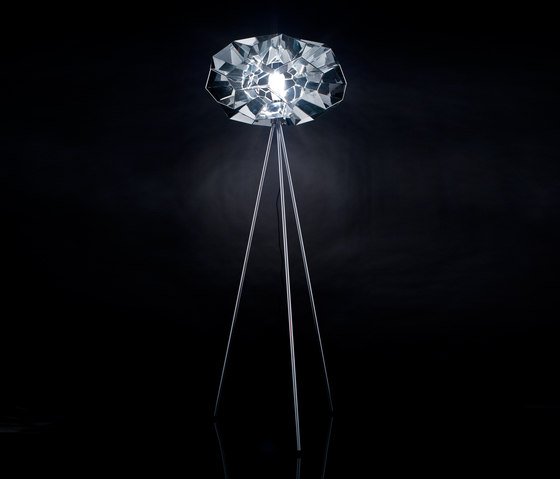 Diamond by VISO | General lighting