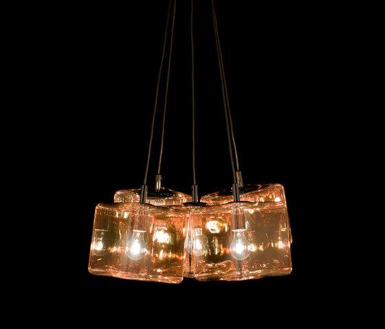 H20 by VISO | General lighting