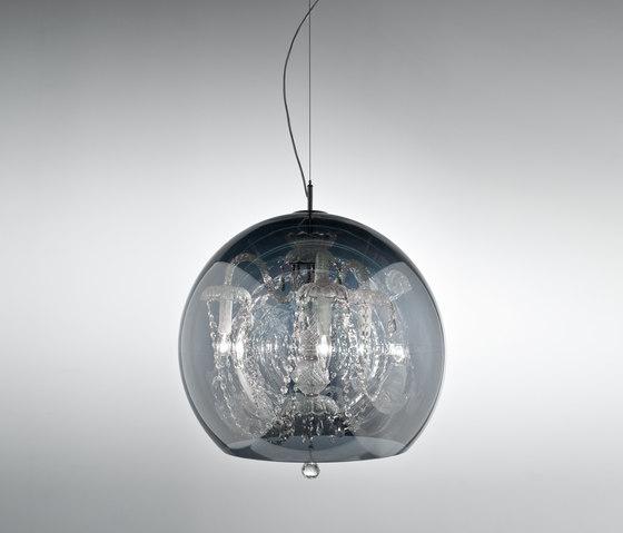 Jolie de VISO | Iluminación general