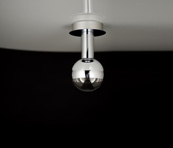 Rhea-LED by VISO | General lighting