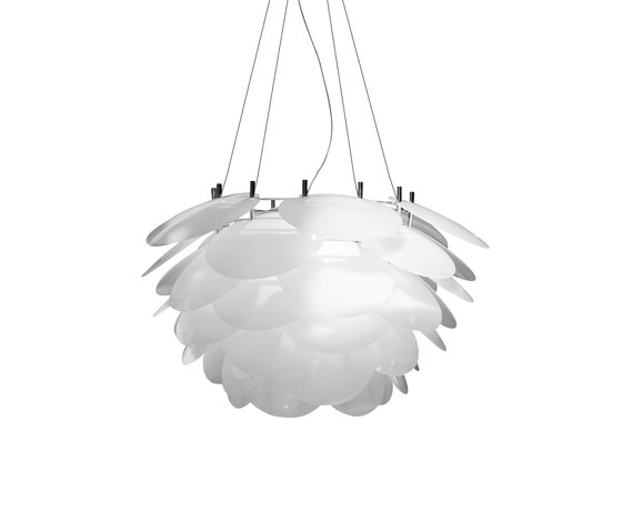 Nuvole Vagabonde by martinelli luce | General lighting