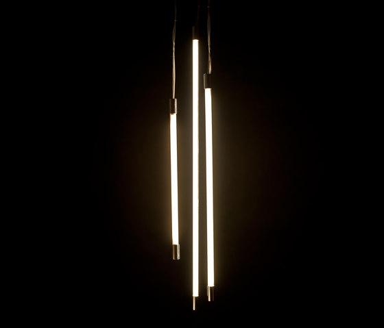 Thin de VISO | Iluminación general
