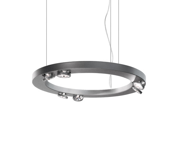 Circular by martinelli luce | General lighting