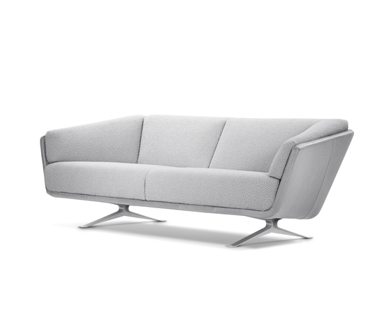 Gino by Montis | Lounge sofas