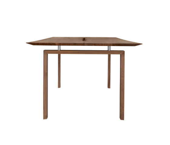 Canyon by Conde House | Dining tables