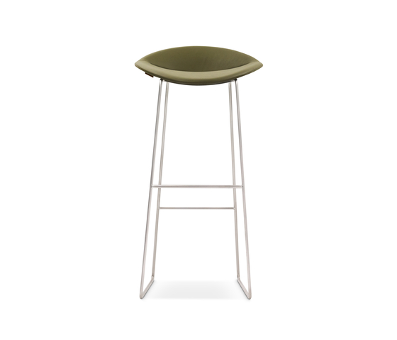 Mick by Montis | Bar stools