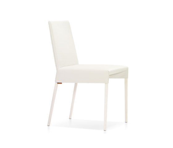 Mila by Montis | Restaurant chairs