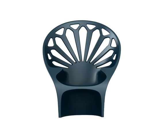 Altesse Chair von Qui est Paul? | Gartensessel
