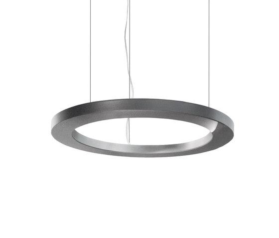 Circular de martinelli luce | Iluminación general