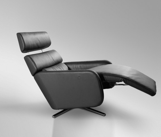 Ergo by FSM | Recliners