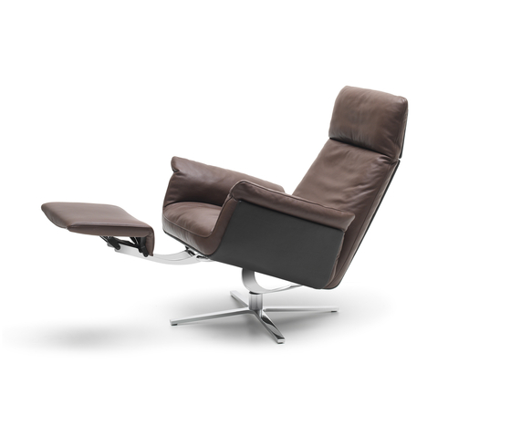 Shelby by FSM | Armchairs