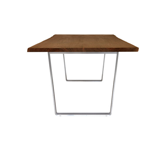 Sled by Conde House   Dining tables