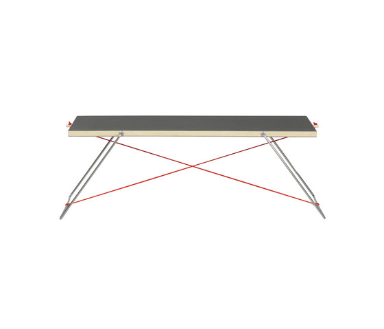 Paul by Moormann | Lounge tables