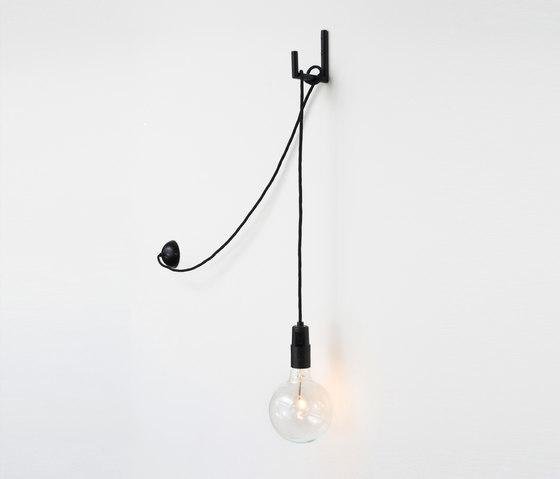 Hook Lamp de Atelier Areti | Éclairage général