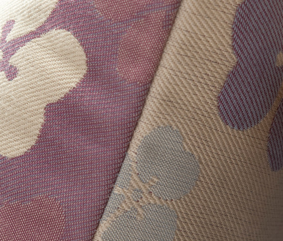 Soft Ware | 01 by EMU Group | Outdoor upholstery fabrics