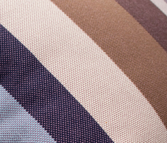 Soft Ware | 03 by EMU Group | Outdoor upholstery fabrics