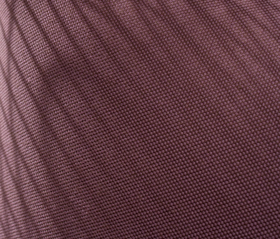 Soft Ware | 04 by EMU Group | Outdoor upholstery fabrics