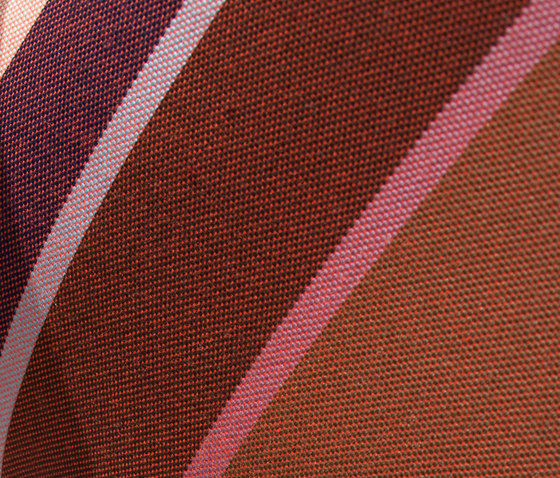 Soft Ware | 06 by EMU Group | Outdoor upholstery fabrics