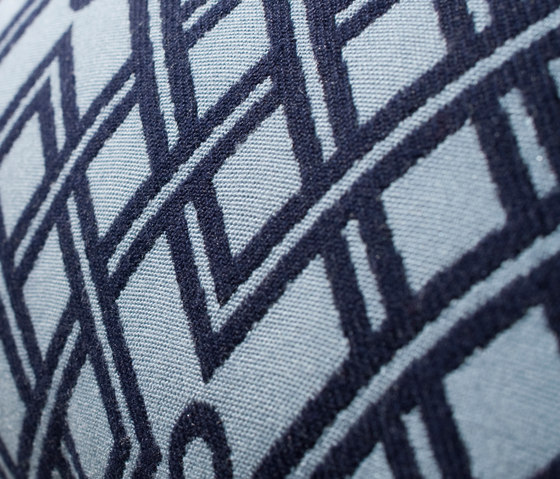 Soft Ware | 10 by EMU Group | Outdoor upholstery fabrics