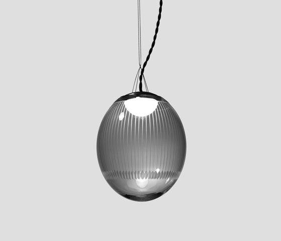 Kirchschlag de Atelier Areti | Éclairage général